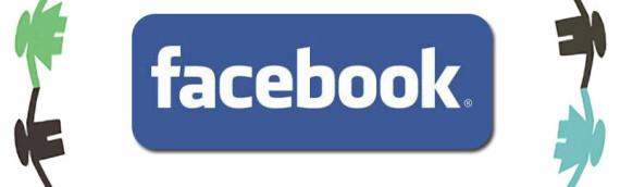 Социальные сети: тренд нашего времени.