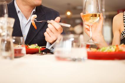 День Святого Валентина - подарки для нее: Рестораны и другие мероприятия