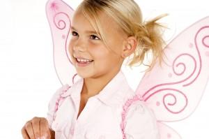 Маленькие модницы: Лето 2015 - летние сережки